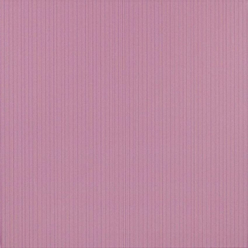 Płytka podłogowa Tubądzin Maxima Purple