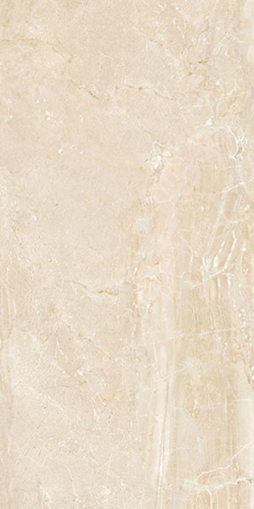 Płytka ścienno-podłogowa 29,7x59,7 cm Nowa Gala Golden Beige