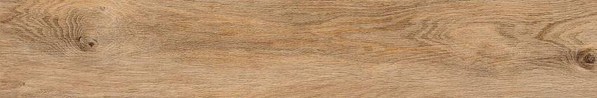 Płytka podłogowa Opoczno Grand Wood Rustic Light Brown MT998-001-1