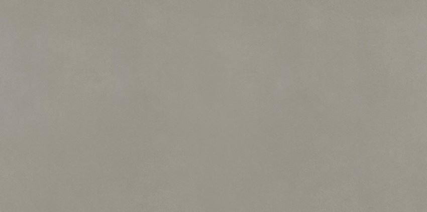 Płytka uniwersalna Opoczno Urban Mix Grey OP639-013-1