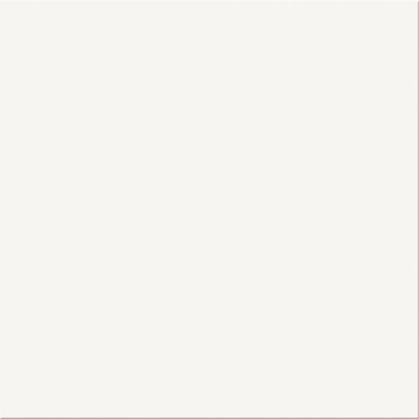 płytka podłogowa Cersanit PP420 White Satin W714-017-1