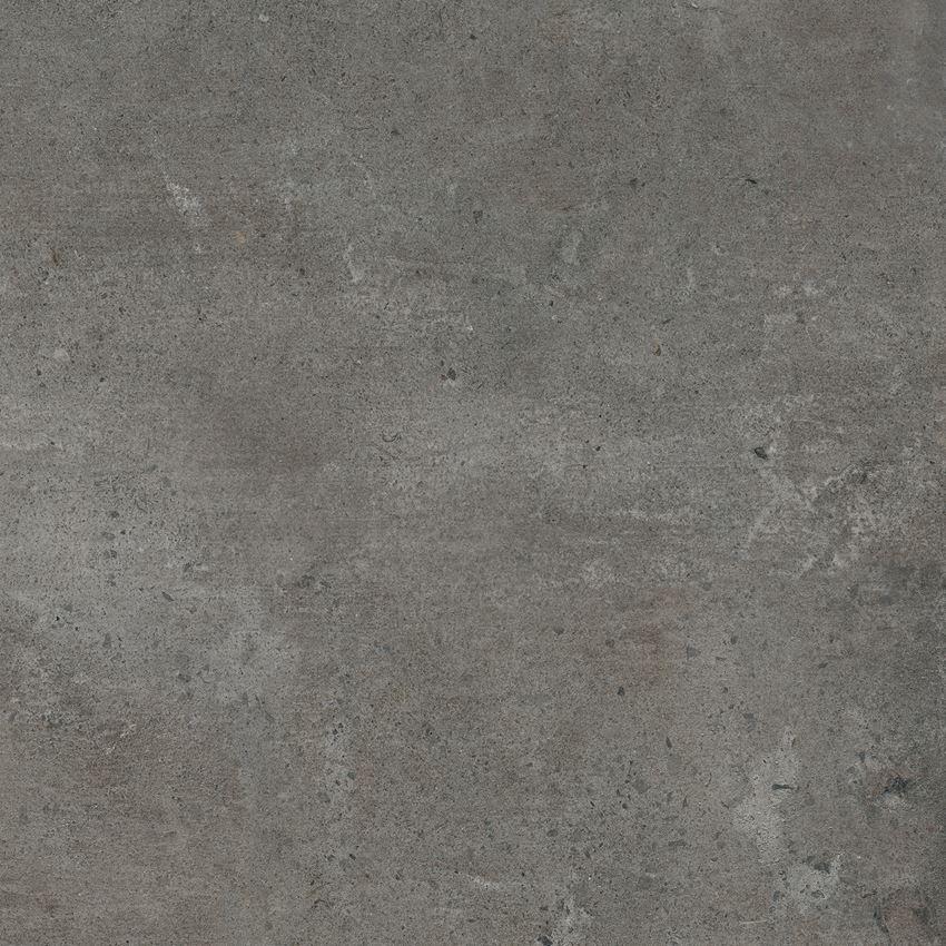 Płytka ścienno-podłogowa Cerrad Softcement graphite 60x60 3