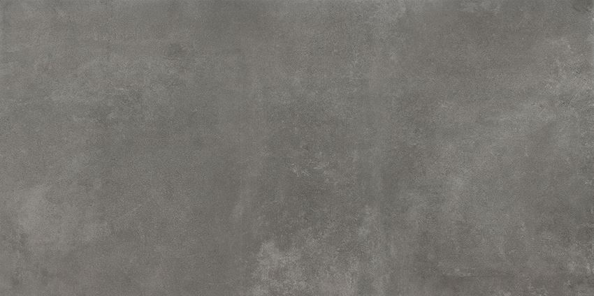 Płytka uniwersalna 59,7x119,7 cm Cerrad Tassero grafit R11