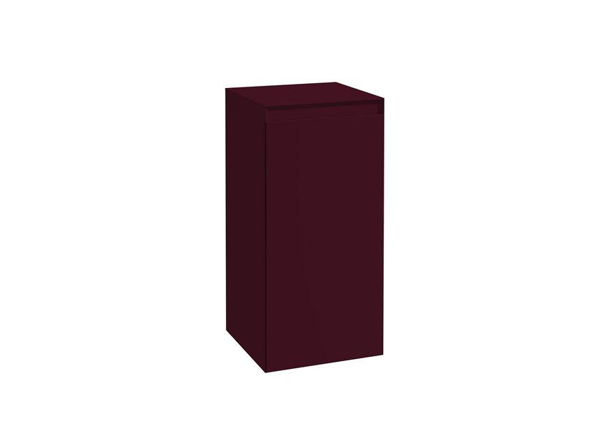 Szafka z blatem 35,4x70,3x33,8 cm Defra Guadix B35 147-B-03508