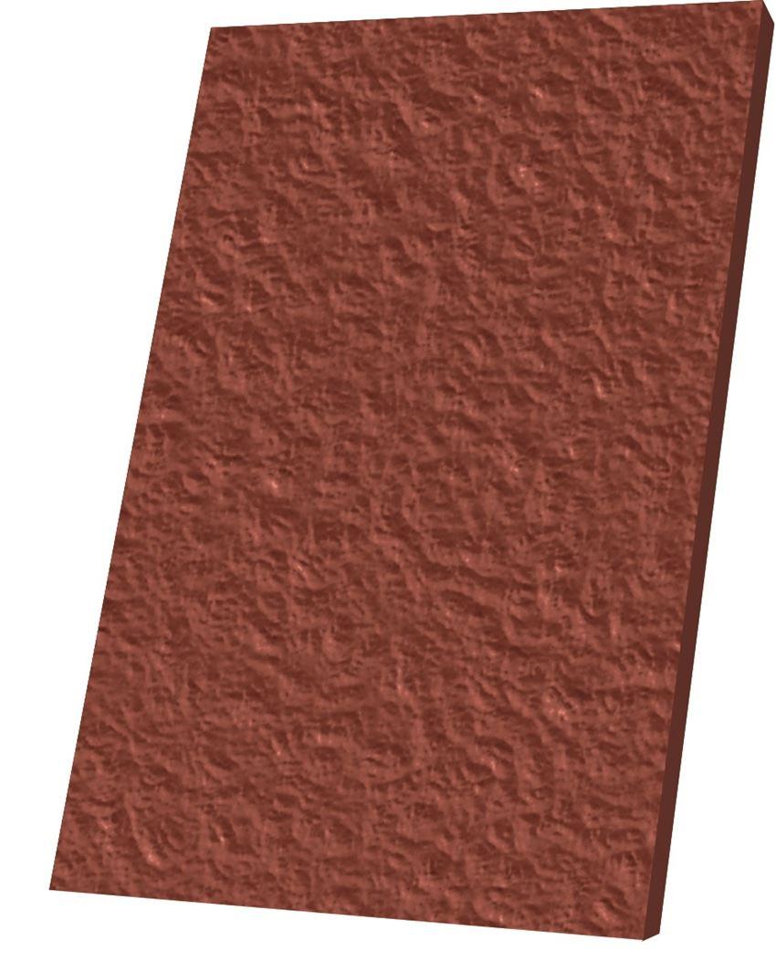 Płytka stopnicowa 14,8x30 cm Paradyż Natural Rosa Podstopnica Duro