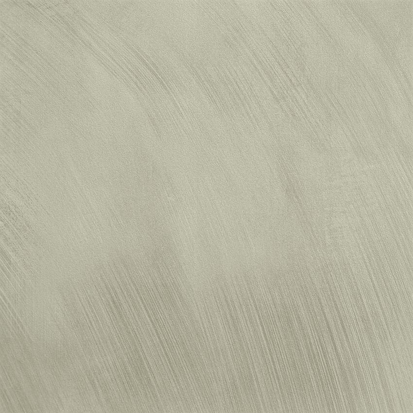 Płytka podłogowa 59,8x59,8 cm Tubądzin Brass Olive LAP