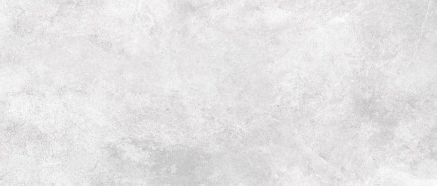 Płytka ścienno-podłogowa 120x280 cm Cerrad Tacoma White
