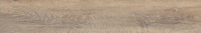 Płytka uniwersalna 14,7x89 cm Opoczno Classic Oak Cold Brown