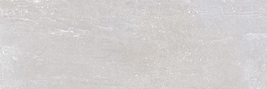 Płytka ścienna Azario Grandes Grey