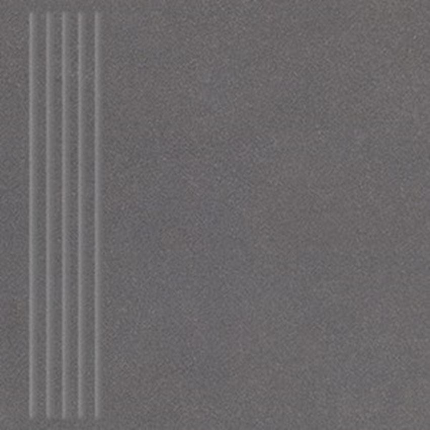 Stopnica 29,7x29,7 cm Nowa Gala Monotec MT 12