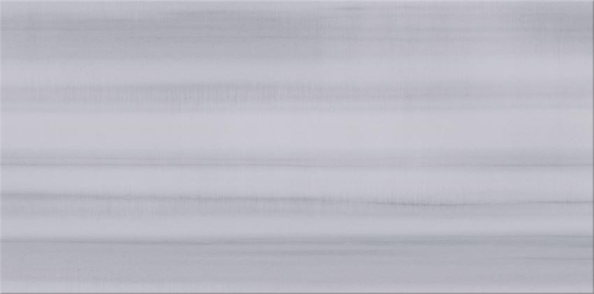 Płytka ścienna 29x59,3 cm Opoczno Colorado Nights Light Grey Stripes