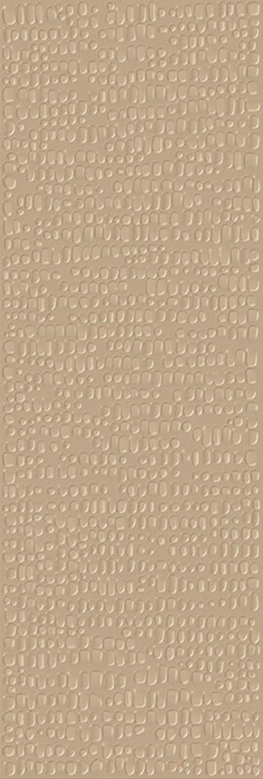 Płytka ścienna 29,8x89,8 cm Paradyż Golden Hills Gold Struktura Rekt