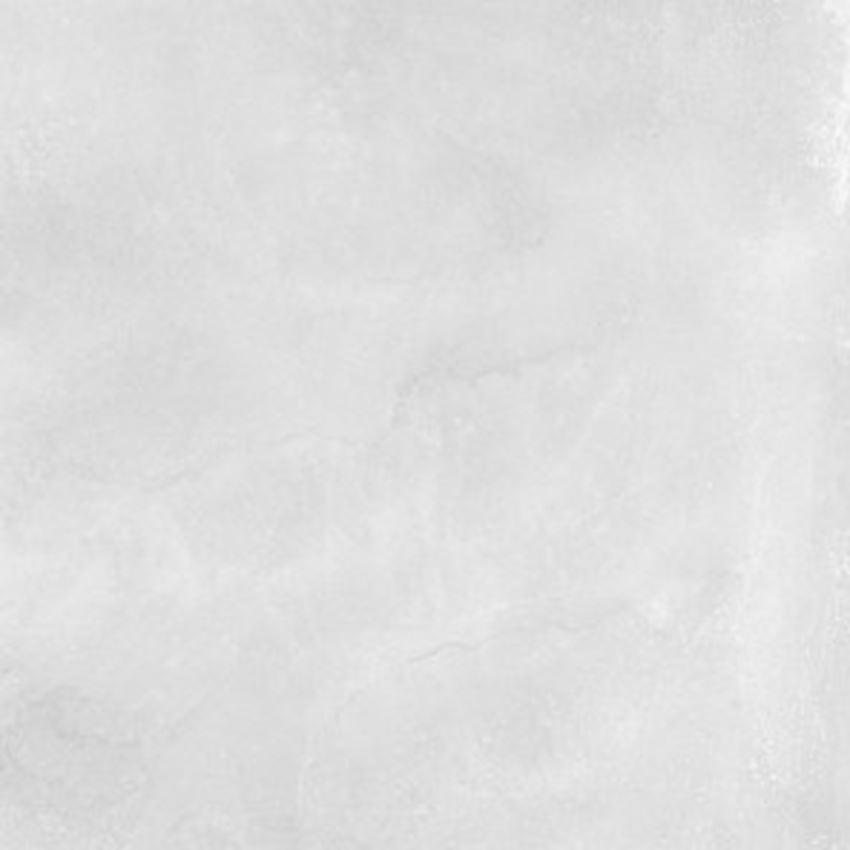 płytka podłogowa nowa gala aquamarina aqm-12