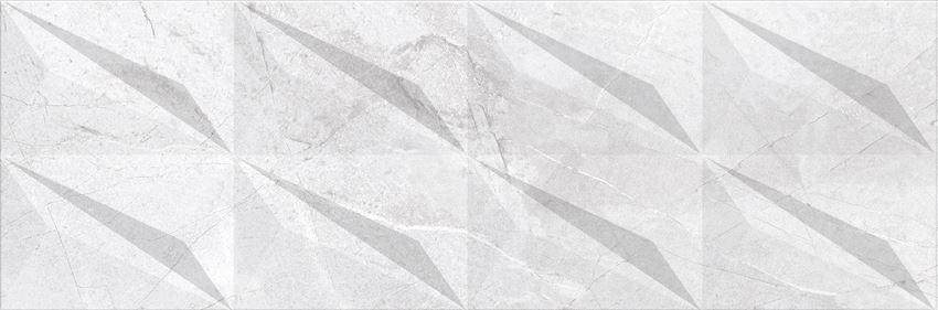 płytka ścienna Azario Sella Pearl Unic 2
