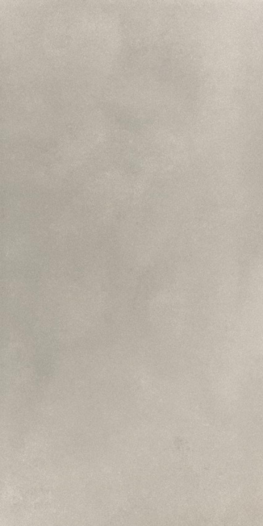 Płytka uniwersalna 59,7x119,7 cm Nowa Gala Neutro NU 12