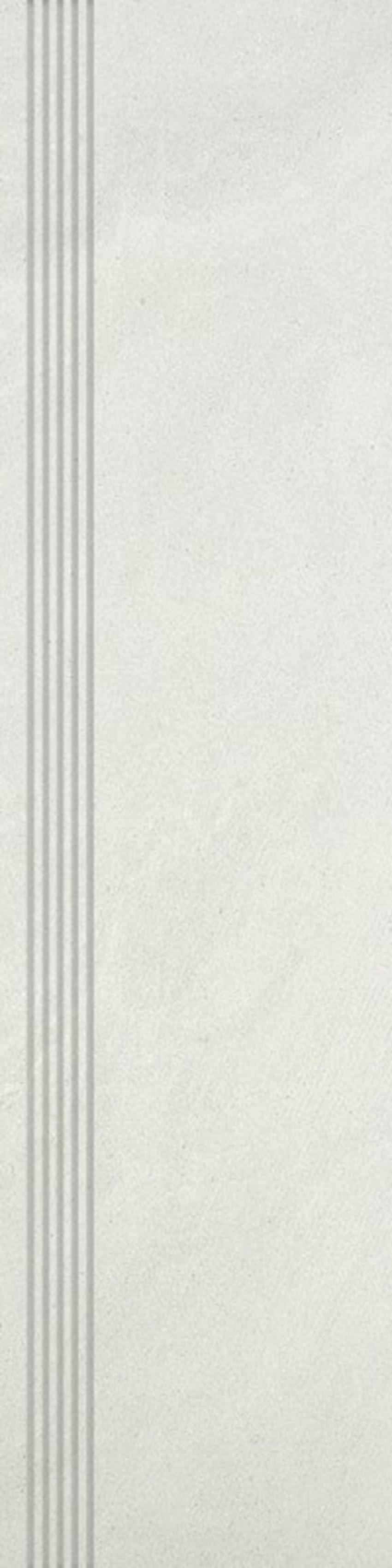 Stopnica poler 29,7x119,7 cm Nowa Gala Vario VR 01