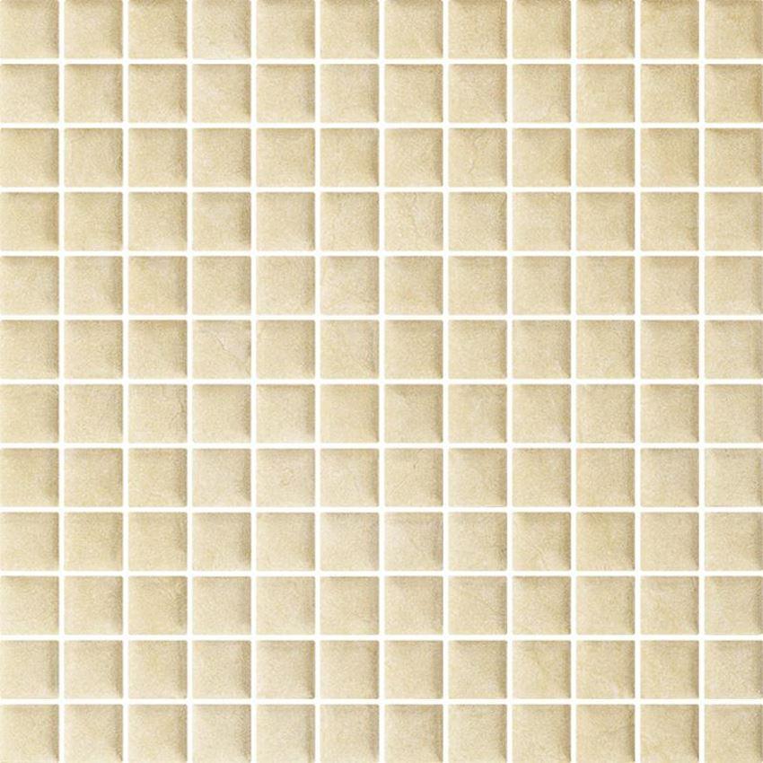 Paradyż Inspiration Brown mozaika