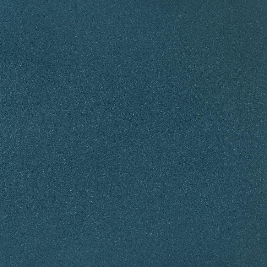 Płytka ścienno-podłogowa 59,8x59,8 cm Tubądzin My Tones navy MAT