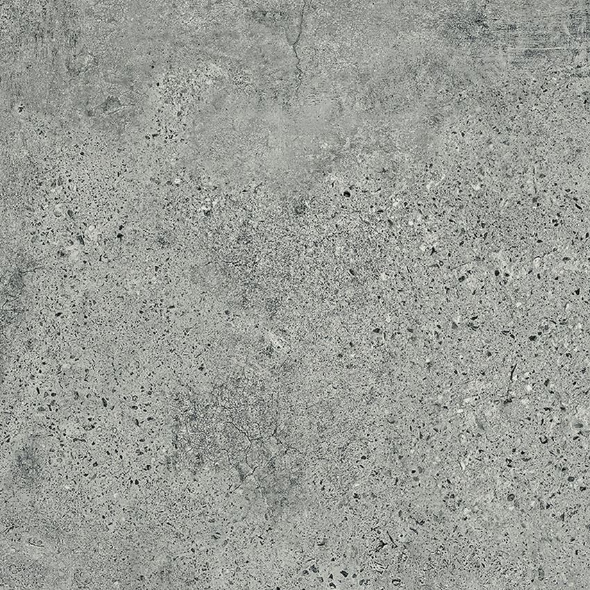 Płytka uniwersalna 59,8x59,8 cm Opoczno Newstone Grey