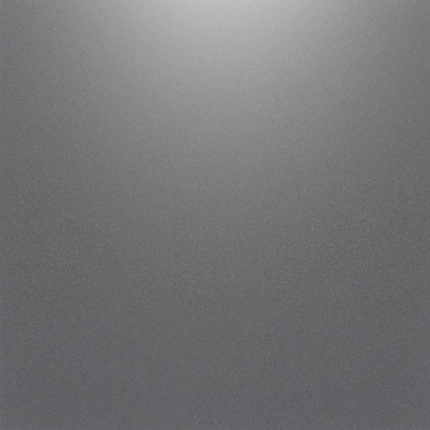 Płytka ścienno-podłogowa 59,7x59,7 cm Cerrad Cambia grafit lappato