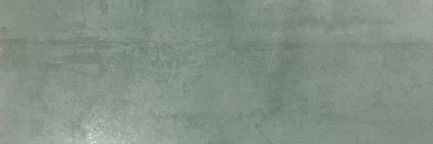 Płytka ścienna 30x90 cm Vijo Milano Acqua