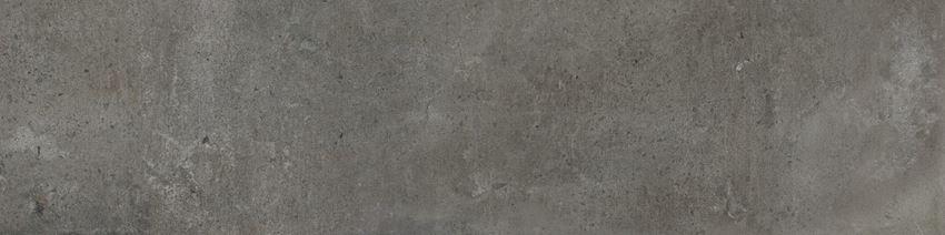 Płytka ścienno-podłogowa 30x120 cm Cerrad Softcement graphite Poler.jpg