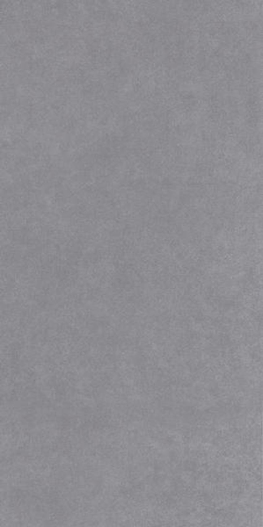 Płytka ścienno-podłogowa 29,8x59,8cm Paradyż Tero Grafit Gres Rekt. Półpoler