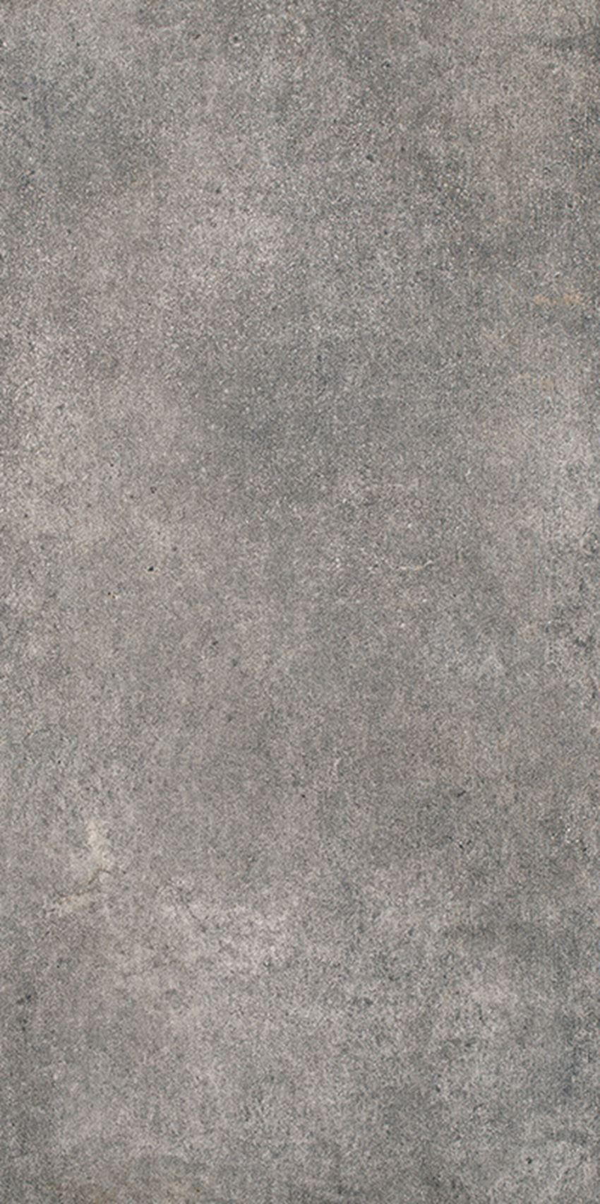 Płytka ścienno-podłogowa, 29,8x59,8 cm Paradyż Riversand Grafit Gres Szkl. Rekt. Półpoler