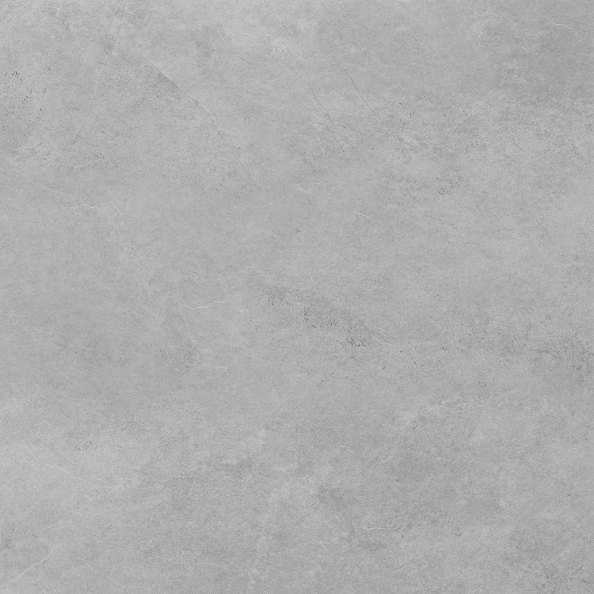 Płytka uniwersalna (gr. 6 mm) 119,7x119,7 cm Cerrad Tacoma white