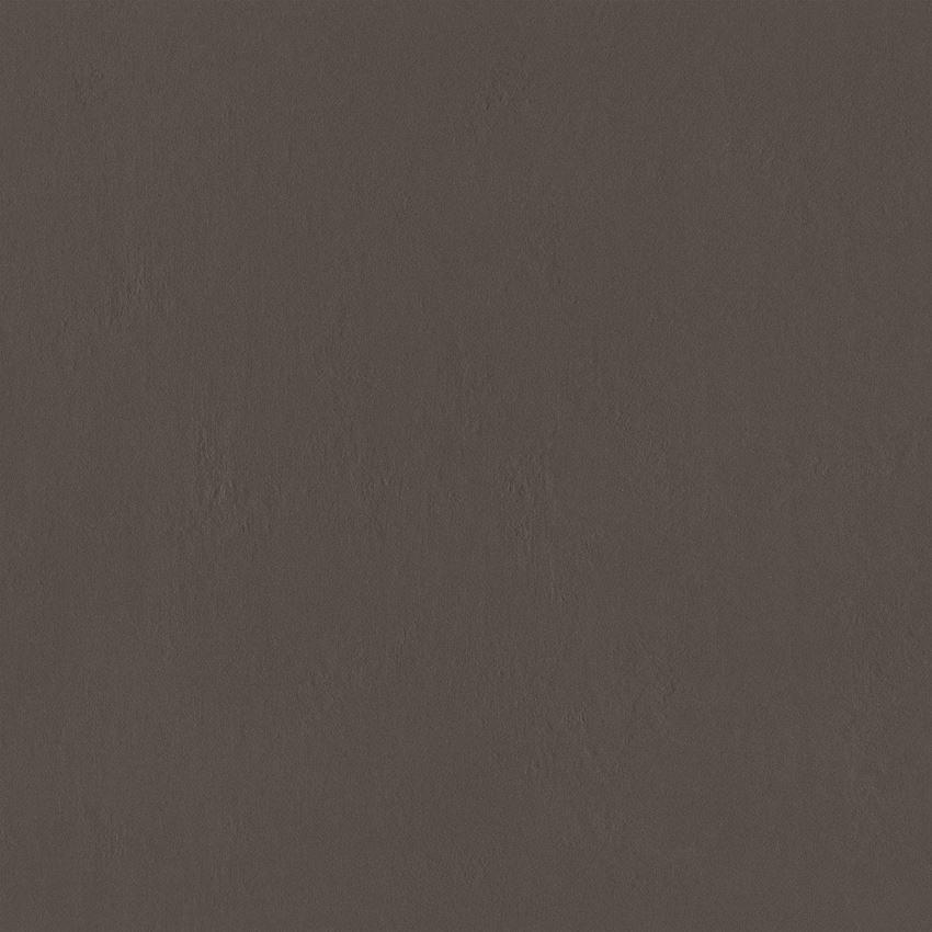Płytka podłogowa Tubądzin Industrio Dark Brown (RAL D2/060 4005)