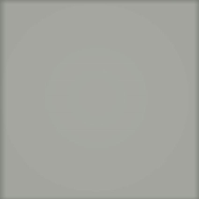 Płytka ścienna Tubądzin Pastel cementowy MAT (RAL D2/100 60 05)