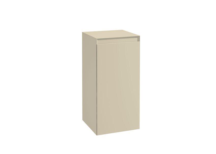 Szafka wisząca z blatem 35,4x70,3x33,8 cm Defra Guadix B35 147-B-03507