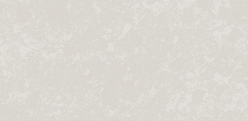 Płytka uniwersalna 29x59,3 cm Opoczno Equinox White