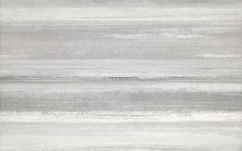 płytka ścienna Cersanit Harrow Inserto Stripes WD831-004