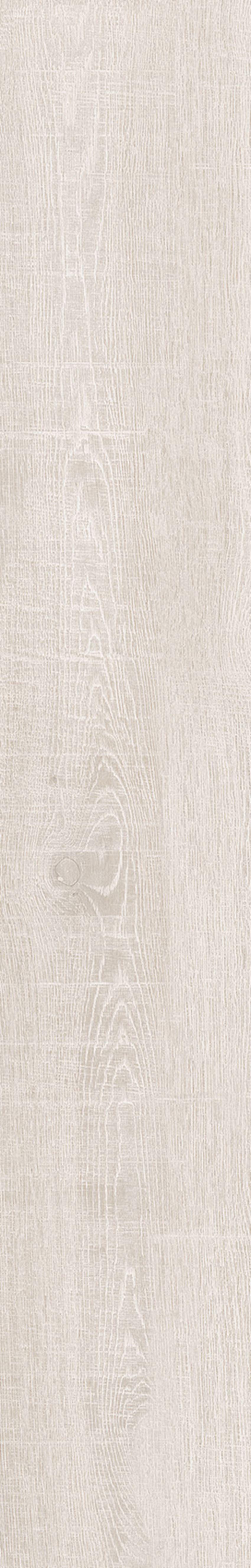 Płytka podłogowa drewnopodobna Cerrad Nickwood Bianco 20x120
