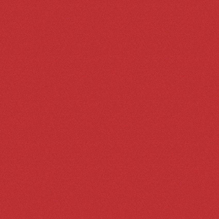 Płytka podłogowa lappato 59,7x59,7 cm Nowa Gala Lumina LU 06