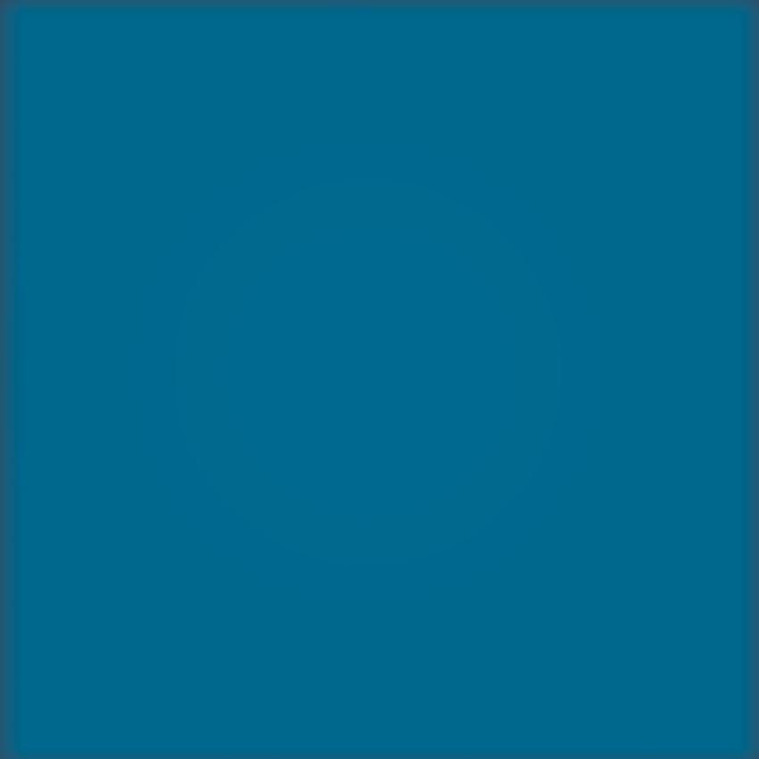 Płytka ścienna 20x20 cm Tubądzin Pastel morski MAT