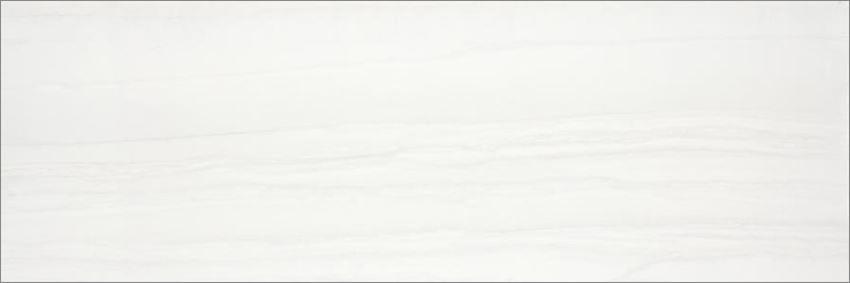 płytka ścienna Azario Board Bianco