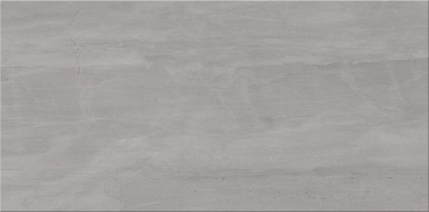Płytka ścienna 29,7x60 cm Cersanit City Grey