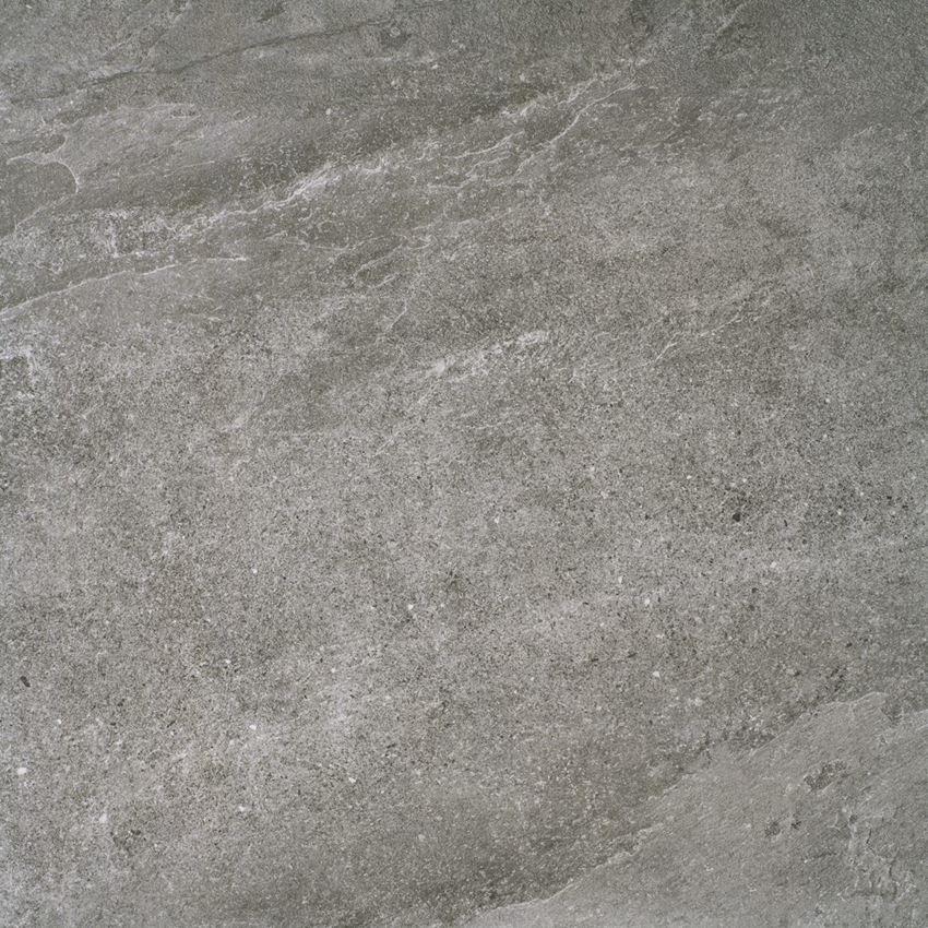 Płytka tarasowa 59,7x59,7 cm Cerrad Cliff Grey 2.0