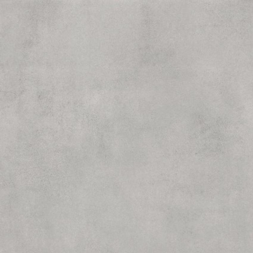 Płytka ścienno-podłogowa 59,7x59,7 cm Cerrad Concrete grey