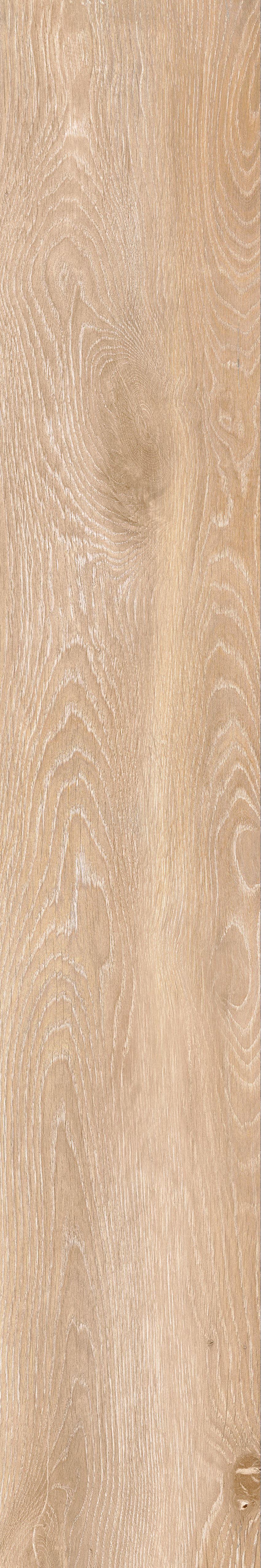 Płytka ścienno-podłogowa Cerrad Libero beige 46217 3