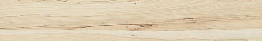 płytka uniwersalna Korzilius Wood Land Beige