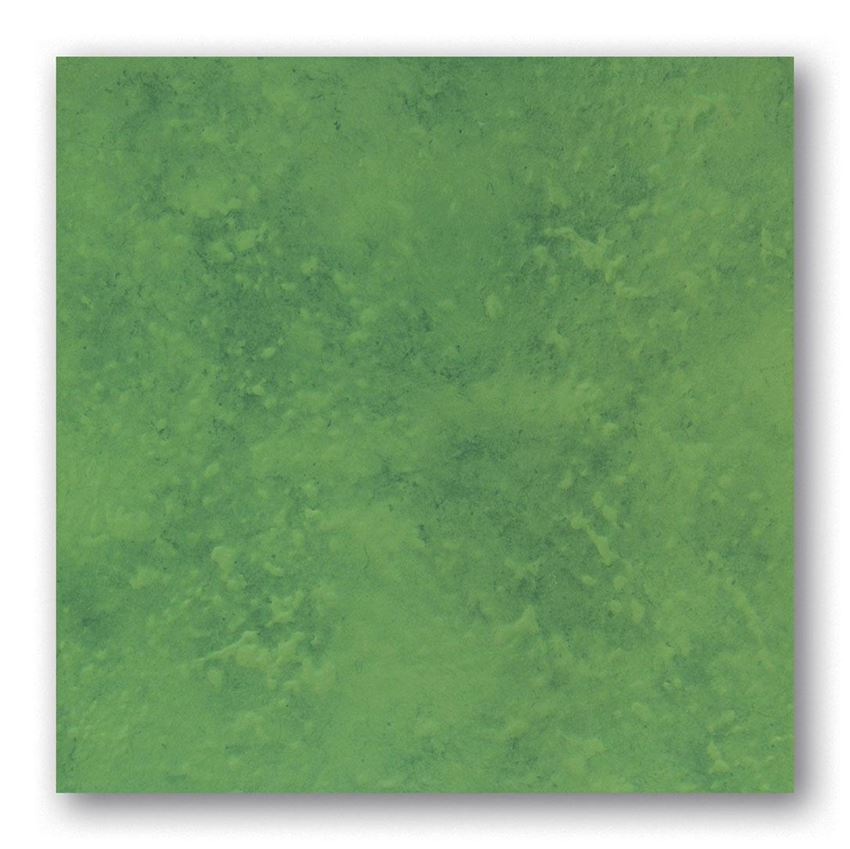 Płytka podłogowa 33,3x33,3 cm Tubądzin Majolika