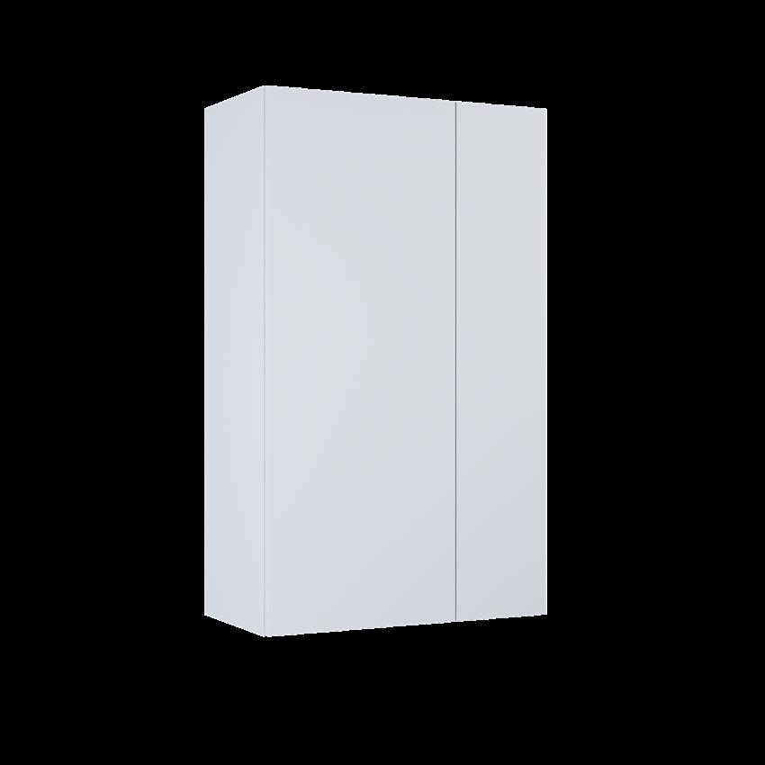 Szafka wisząca 60 cm Elita For All 60 2D Stone Matt