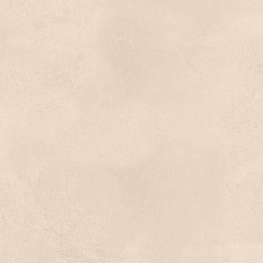 Płytka podłogowa 59x59 cm Azario Neutro White