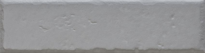 Płytka elewacyjna 6,5x24,5 cm Cerrad Foggia gris