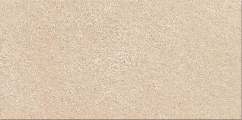 Płytka uniwersalna 29,55x59,4 cm Opoczno Dry River Cream