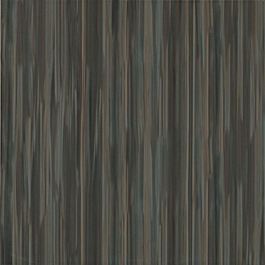 Płytka podłogowa 45x45 cm Tubądzin Wave grey