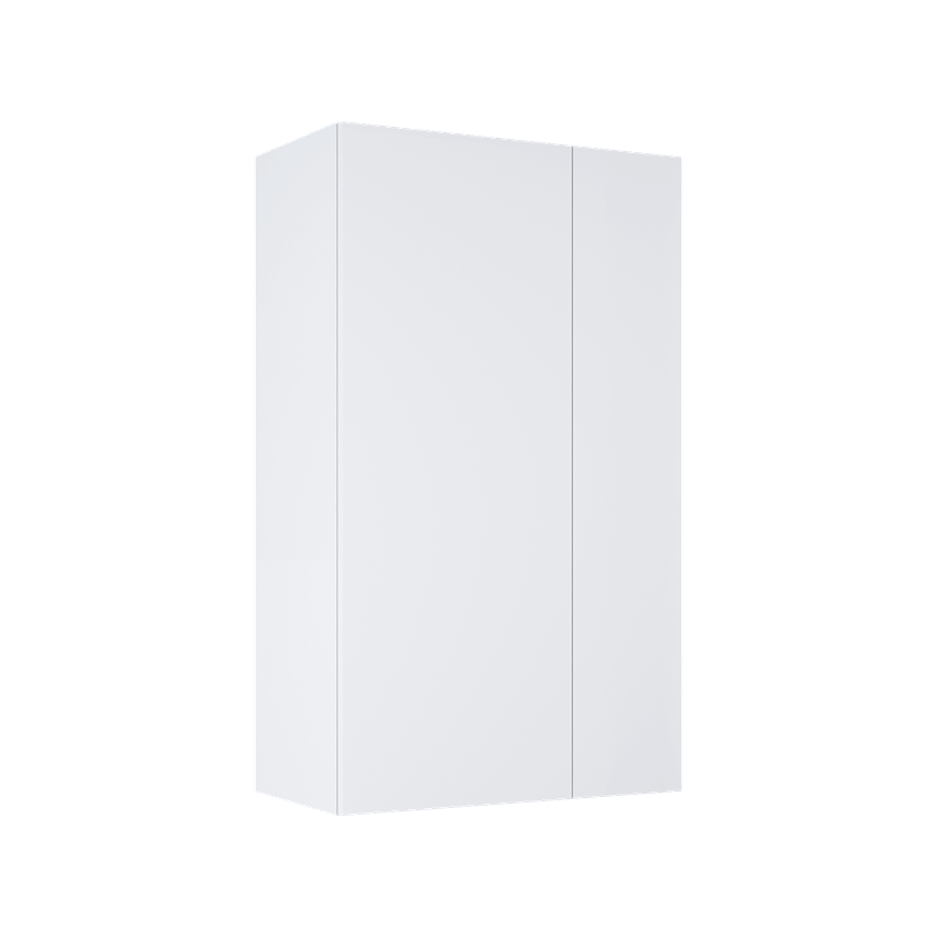 Szafka wisząca Modern 60 cm Elita For All 60 2D White